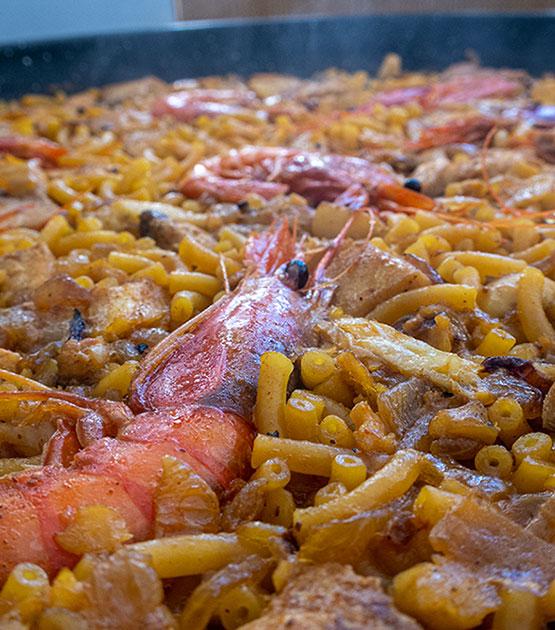 receta-fideua-lavalenciana-it