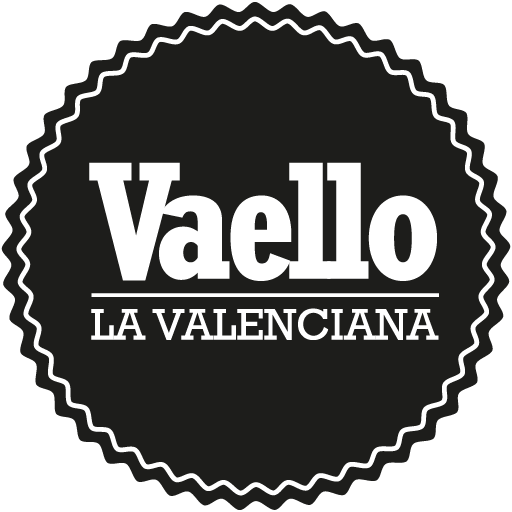 https://vaellocampos.com/wp-content/uploads/sites/6/cropped-icono-del-sitio.png