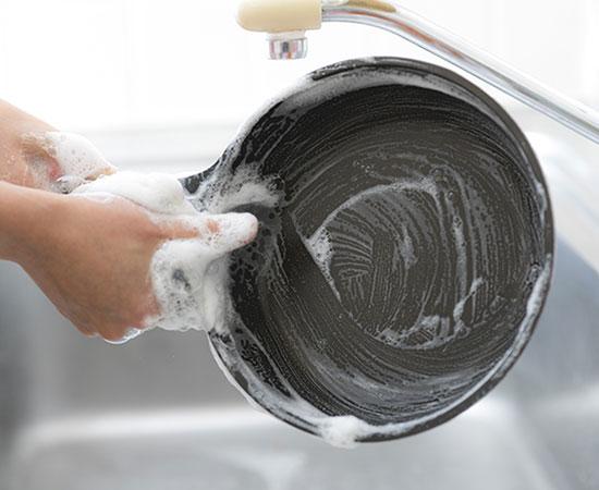 cuidados-limpeza-sarten