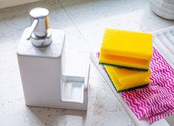 cuidados-productos-limpieza