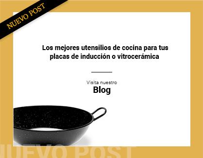 1613652421vaello_post180221_blog2