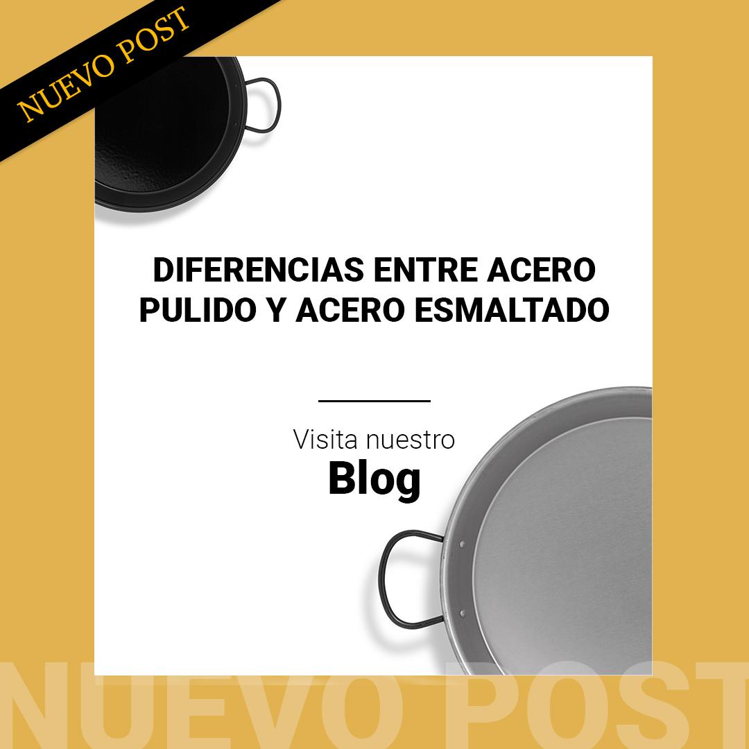 1615464002vaello_post110321