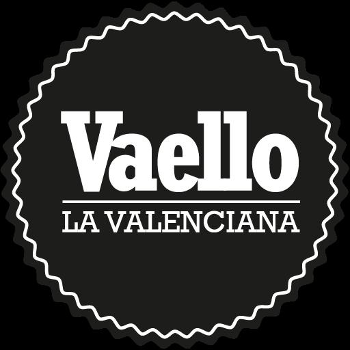 https://vaellocampos.com/wp-content/uploads/cropped-icono-del-sitio.png