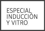 especial-inducción-y-vitro