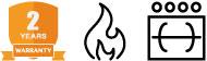 garantía-fuego-horno