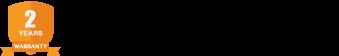 llama-electrico-vitro-induccion