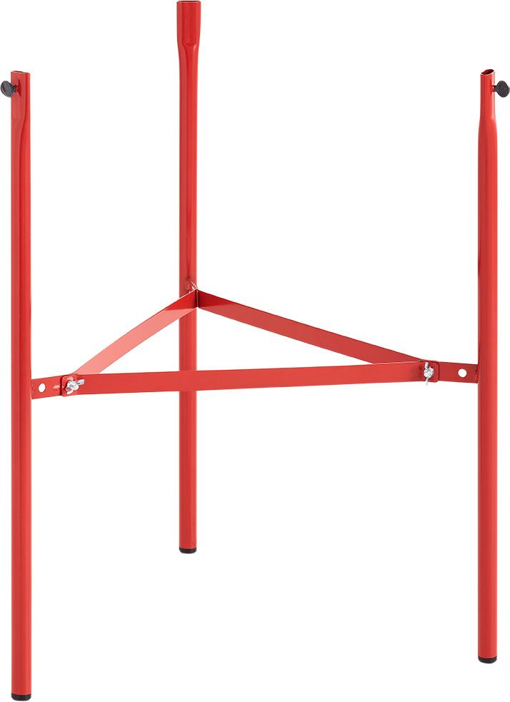 patas-soporte-3103