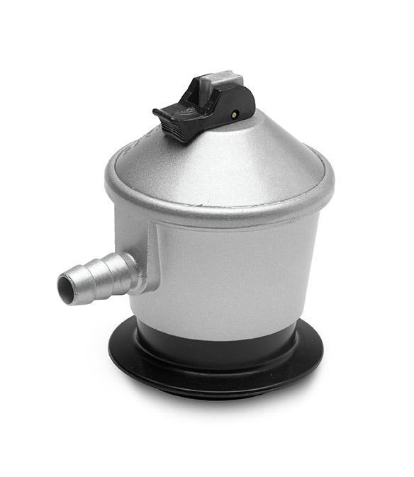 regulador-gas-4500