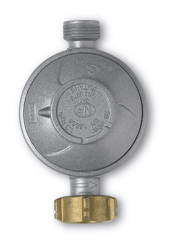 regulador-gas-francia-3501